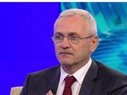 """Liviu Dragnea din nou la spital! Ștefănescu: """"Durerile continuă, se pare că varianta ..."""" 6"""
