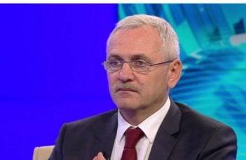 """Ce spune ministrul Sorina Pintea despre starea de sănătate a lui Dragnea: """"Dacă existau probleme grave, s-ar fi dat un comunicat...Pot doar să confirm că..."""" 3"""