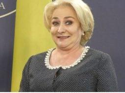 """Viorica l-a alungat pe Regele Iordaniei. De ce era importantă vizita acestuia în România. Ramona Avramescu: """"Noul scandal privind mutarea ambasadei la Ierusalim tocmai s-ar putea sa fi costat România unul dintre cele mai importante ..."""" 14"""