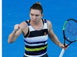Simona Halep, câți bani a primit pentru victoria cu Venus Williams 13