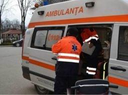 Un bărbat din România a refuzat să facă vaccinul antigripal şi a murit când să se urce în ambulanţă 7
