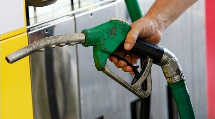 Premieră în România! Preţul benzinei și motorinei ar putea fi plafonat în 2019! Anunțul ministrului Finanțelor 1