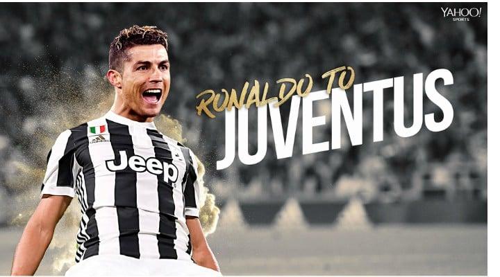 România rămâne fără Messi şi Ronaldo! Probleme cu drepturile TV ale televiziunilor din România 1