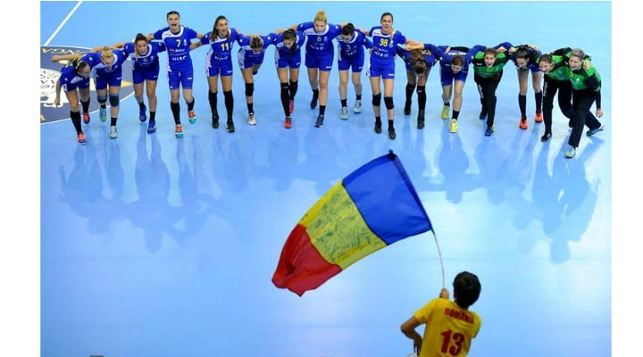 FELICITĂRI! România s-a calificat în sferturile Campionatului Mondial de handbal feminin Under 20. Azi joacă împotriva Ungariei 1