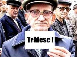 Certificat de viaţă. Pensionarii români din străinătate trebuie să demonstreze că trăiesc, altfel nu mai iau pensia. De două ori pe an. 39