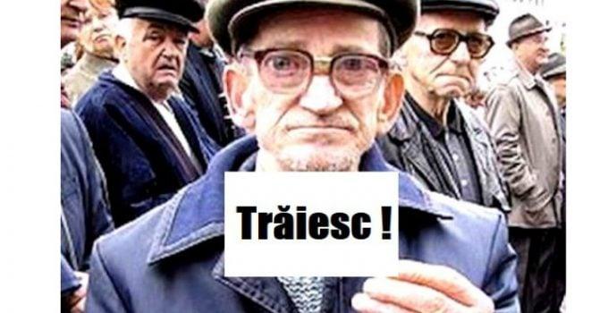 Certificat de viaţă. Pensionarii români din străinătate trebuie să demonstreze că trăiesc, altfel nu mai iau pensia. De două ori pe an. 11