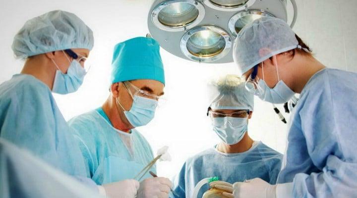 A fost identificat un al doilea caz de medic fals în România. Anunțul ministerului Sănătății 1