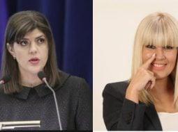 """Elena Udrea despre Kovesi: """"Ar trebui sa primească minim 6 ani de pușcărie,plus să fie obligată să ..."""" 12"""
