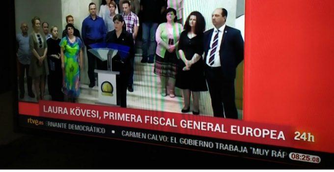 """Român din Spania: """"Deschid eu televizorul si ce vad? Vedeți cum e viata asta, ca italienii, spaniolii, nemții, englezii si alții au zis ca noi românii suntem infractori in tarile lor si a ajuns o româncă sa ii ancheteze pentru deturnări de fonduri chiar pe ei"""" 30"""