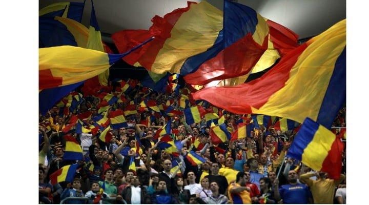 """Vor fi 10.000 de români din Italia, Pe """"Stadio Olimpico""""din Roma la meciul Lazio-FCSB! MM Stoica: """"E posibil să fie mai mulți decât fanii italienilor! 1"""