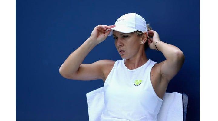 "Are dreptate? C.T. Popescu. ""Simona Halep a greșit. Turneul Campioanelor e compromis! Simona a gresit! Asta da rau la imaginea ei"" 1"