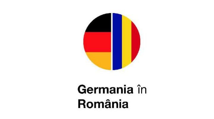 Liviu Dragnea și PSD, mesaj de la Ambasada Germaniei. Abuzul în serviciu se pedepsește în Germania. Cum este reglementat 1
