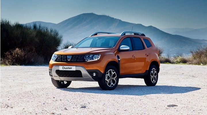 """Dacia a depășit 5 miliarde de euro la cifra de afaceri! Lucian Mindruta: """"Rusii au cumparat combinatul de oteluri speciale de la Targoviste si l-au inchis. Indienii au cumparat Sidex Galati si mai merge cu..."""" 1"""
