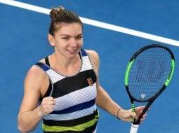"""C. T. Popescu, după victoria Simonei Halep: Urmează acum meciul secolului cu Serena Williams! De ce spun asta? Pentru că..."""" 14"""