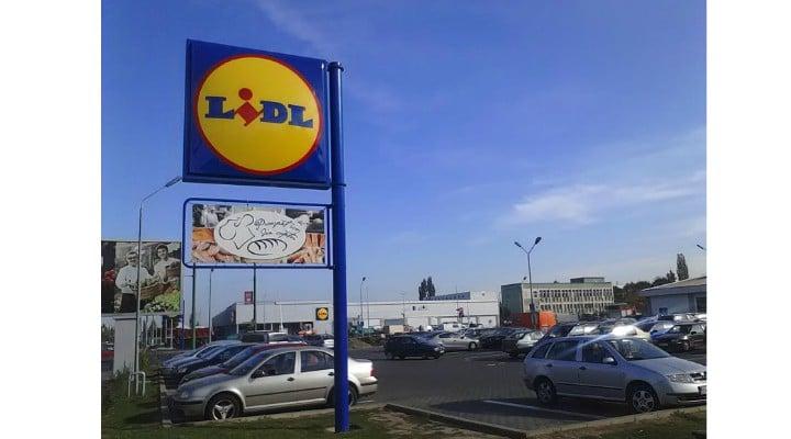 50.000 de lei. Magazin LIDL din România, amendă record. Riscă închiderea. Ce spun cei de la Protecția Consumatorilor 1