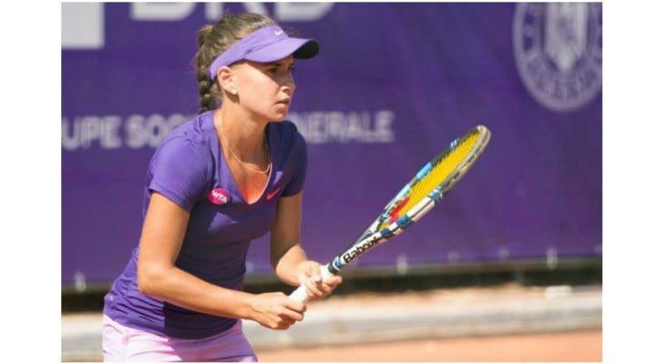 SUCCES! 7 românce, în calificări la BRD Bucharest Open. Programul partidelor de sâmbătă 1