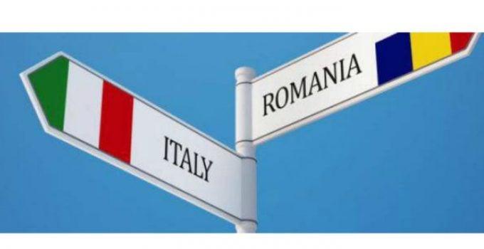 """Merită se întorci în România? Românii din Italia, chemați în țară pe salarii de minim 4000 de lei: """"Vom face la Milano sau Torino o bursă a locurilor de muncă"""" 7"""