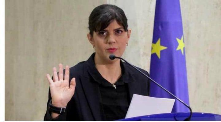Kovesi are noroc? Surse: Procurorul general, Augustin Lazăr, poate infirma actele de urmărire penală în dosarul Kovesi dacă le consideră nelegale. Decizia CCR 1