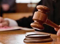 """Se poate! Tribunalul Cluj a respins eliberarea unui criminal, chiar dacă a împlinit fracția prin recursul compensatoriu. Judecătorul Cristi Danilet: """"Poate că cei care acordă liberări pe banda rulantă ar trebui să realizeze ce atribuții și putere au"""": 25"""