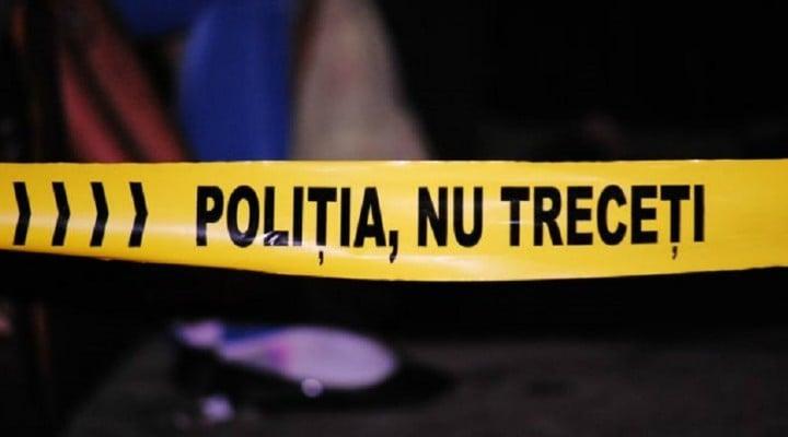 Banditism. O întreagă familie din România a pierit într-un groaznic accident. După câteva ore, hoții le-au spart casa 1