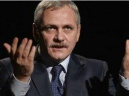 """Liviu Dragnea, enervat de creşterea alocaţiilor pentru copii votată de PNL și USR! """"Acest amendament demagogic, care nu poate fi pus în practică, pentru simplul motiv că  ..."""" 7"""