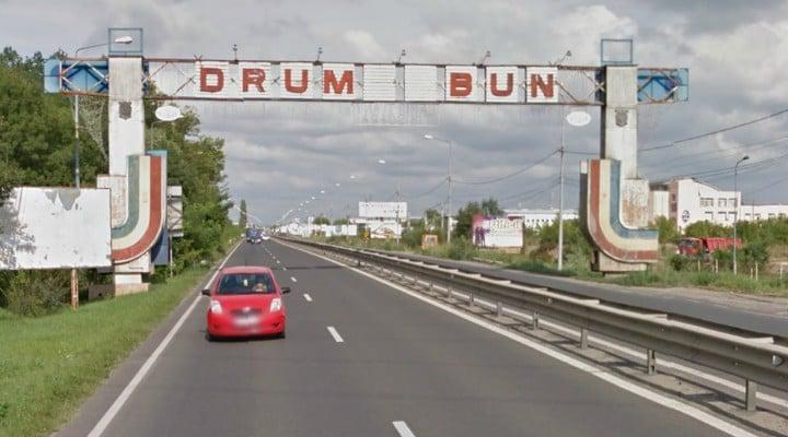 """Traian Băsescu, alarmat de exodul creierelor românești. """"Din țara asta au plecat 220.000 de ingineri, și ne mai întrebăm de ce alunecă drumurile"""" 1"""