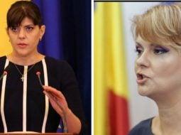"""Cine ar câștiga? Kovesi vs Olguța pentru funcția de președinte al României? Ion Cristoiu: """"Ideea unui candidat gen Dragnea care spune """"noi suntem înţelepţi"""" nu va merge. Trebuie să fie cineva care să spună """"Şo, pe Iohannis!"""". Adică să ..."""" 33"""