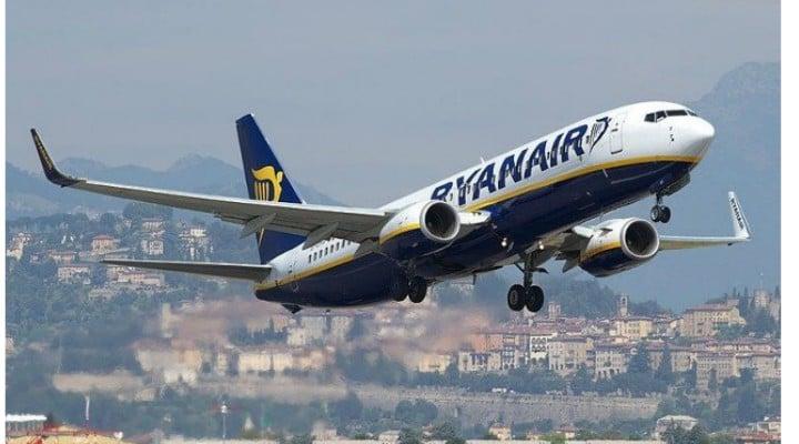 """EXPLICAȚII Fost pilot Ryanair: """"Știu din experiența amară adevărul despre zborurile anulate"""" 1"""