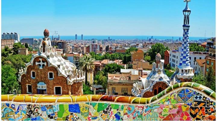 Barcelona, Madrid şi Londra. City break-uri ieftine de toamnă cu Paralela 45 1