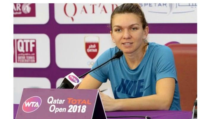 Simona Halep, verdict dur de la fostul său medic ortoped. Când ar putea reveni să joace pentru apărarea numărului 1 mondial WTA 1